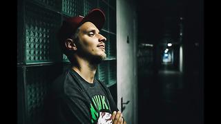 Metsakutsu - Ei vaja singlit (feat. Genka)
