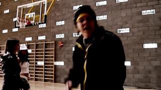 Ofi ft. Darja ft. B2H - Mäng Ja Kirg (Official)