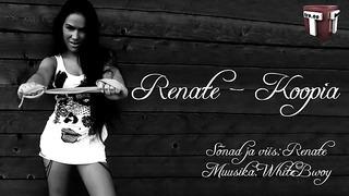 Renate - Koopia