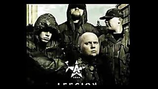 A-Rühm - Kõige suurem diktatuur (dj s.i.n. & dheimz d'&'b remix)