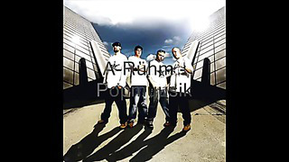 A-Rühm - Popmuusik