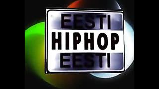 A-ruhm - Rap is sucks.wmv