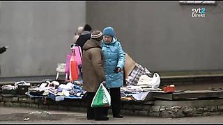 agenda - eesti ringvaade, märts 2014