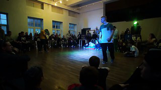 Tallinn Checks Styles 2014 hip hop 1vs1 1_16 sami vs