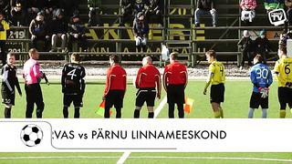 Rakvere JK Tarvas-Pärnu Linnameeskond 3_7 (1_2)