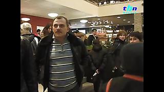 TBN Baltia_ _Встреча ФК _Нарва Транс_ с болельщиками _