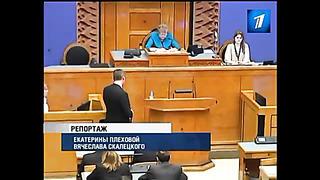 Андрус Ансип никак не прокомментировал свою отставку