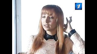 Победительница конкурса песни Eesti Laul Таня Михайлова начала подготовку к Евровидению