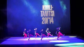 Friends School _ Koolitants 2014 _ _ Tartu piirkondlik voor _ Läbi aegade