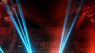 EDM Estonia (08_03_2014) @ Estiva (Club Factory)