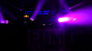 EDM Estonia (08_03_2014) @ Tallinn (Club Factory)