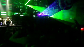 Estiva (Club Factory) @ EDM Estonia (08__03__2014)