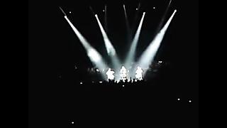 Apocalyptica (LIVE in Tallinn 2014)