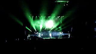 Apocalyptica - Mu isamaa, mu õnn ja rõõm (live in Tallinn 23.03.14)