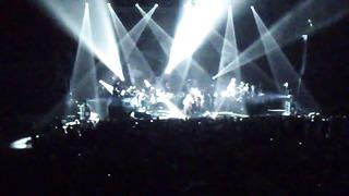 Apocalyptica - Path (live in Tallinn 23.03.14)