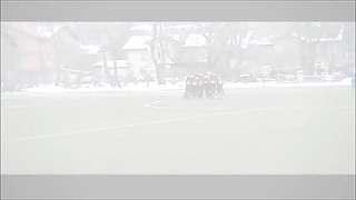 ENMV U19 Tallinna JK Dünamo-FC Tartu