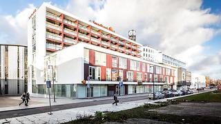 Pärnu apartment - Aida 5