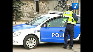 Итоги полицейского рейда_ пешеходов-нарушителей меньше не стало