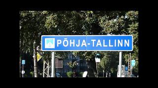Põhja Tallinn - Umbes Pidu