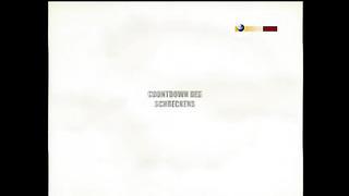 Countdown des Schreckens - Die Tragoedie der Estonia splitter 01