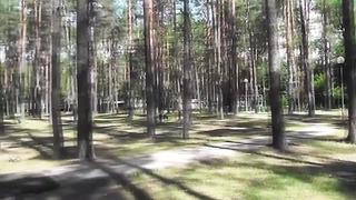 ERALASH FUCK YEA #2 _ Eesti keelde tõlgitud (Y)
