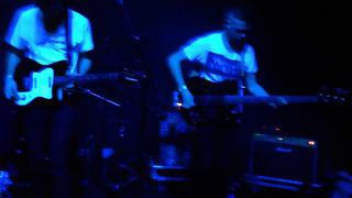 Super Besse - Приказано забывать (Live at SINILIND Tallinn Music Week) 28.03.2014