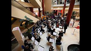fotoViktorBurkivski05APR2014W _ Eesti Muusika Päevad._ Tallinna Ülikooli sümfooniaorkester