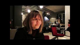 Matsid Tallinn Music Weekil