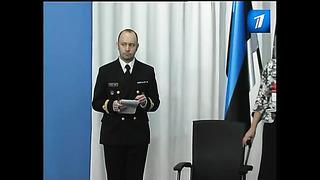 Высокопоставленные чины НАТО зачастили в Эстонию
