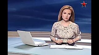 Эстония_ ветерана войны обвиняют в преступлениях