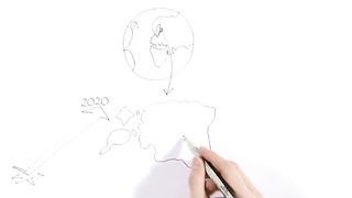Eesti ettevõtluse kasvustrateegia 2014-2020