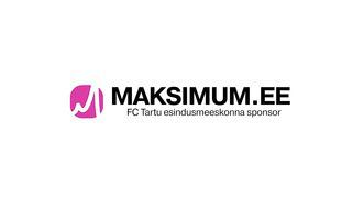 III liiga I voor_ SK Tääksi - FC Tartu 4_2 (1_2)