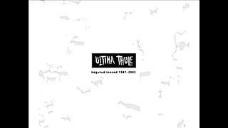 Ultima Thule - Lennelda Priiks