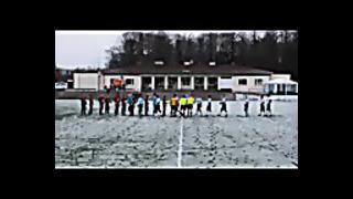 FC Eston Villa VS FC MC Tallinn