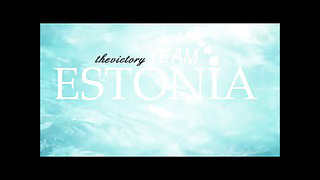 Missiontrip 2014 Estonia