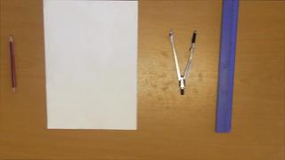 Nurkade poolitamine, õppevideo 6. klassidele