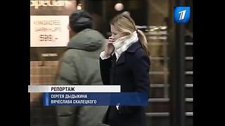 Все большее число жителей Эстонии предпочитают смартфоны