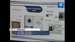 Изменения в Законе о гражданстве РФ вряд ли вызовут ажиотаж среди эстонских _серопаспортников_