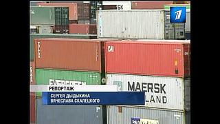Многолетний дефицит торгового баланса - тревожный звонок для нашей страны
