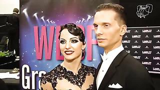 Darin Seredina, MDA 2014 GS STD Tallinn ITV