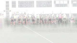 III liiga II voor_ Vastseliina FC Aspen - FC Tartu 0_2 (0_1)