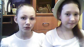 Собираемся в Таллин(правильная версия)