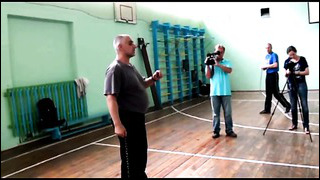 Валентин Таланов_ Работа с цепью (часть 1). Work wiht chain (part 1)