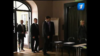 Предвыборная гонка_ на выборы зарегистрировалось рекордное количество независимых кандидатов