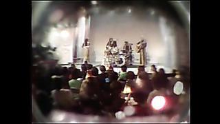Demis Roussos - When I Am Kid (17-03-1972)