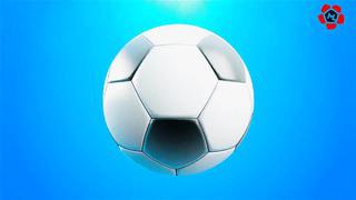 VIII voor JK Narva Trans - FC Infonet 1_1 (1_1)