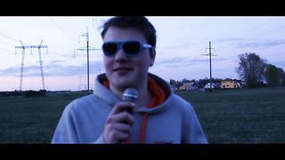Kesk-Eesti TV - Episood 2