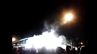 Tartu Volbriöö 30.04.2014