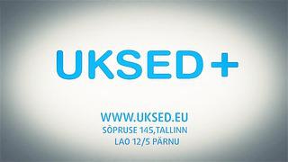 UKSED +