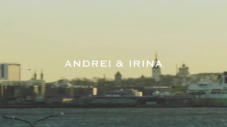 Andrei & Irina Wedding Movie Trailer by Weddings In Estonia